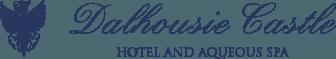 dalhousie castle logo